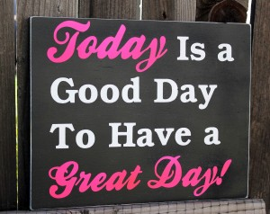 Images of Have a Great Day