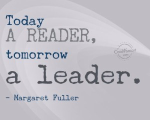 Leadership Quotations from Books Pictures