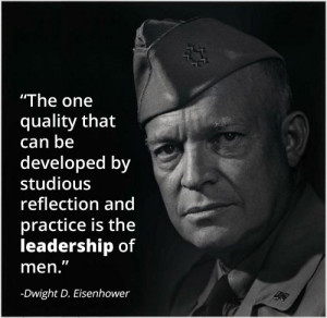 Leadersip Lesson Quotes IMages