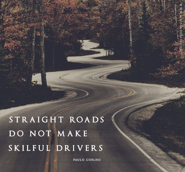top inspirational road quotes sayings