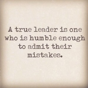Powerful Leadership Quotes about true leader Images