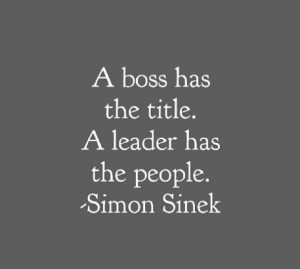 Quotes Leadership Pictures Facebook