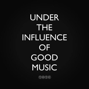 Good Music Quotes