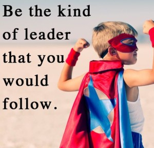 leadership quotes for kids Images facebook