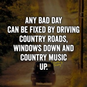 quotes about country music images