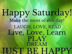 weekend wishes quotes