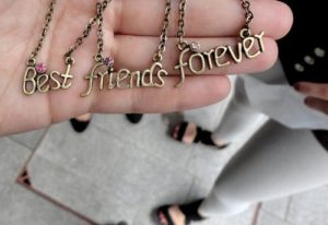 BFF forever quotes