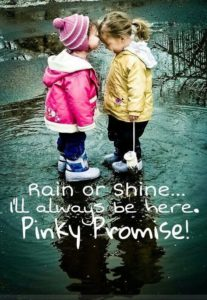 BFF quotes for kids