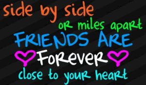 Best Friends Forever Quotes Images