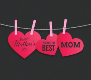 Best Happy Mothers Day Quotes Card