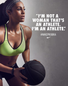 Best Motivational Quotes for Athletes Women