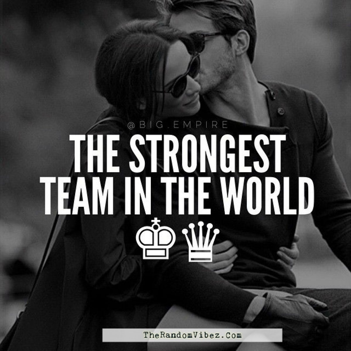 101 Sexy Love Quotes Sayings For The Love Of Your Life Images