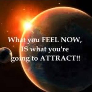 Law of Attraction Quotes from The Secret