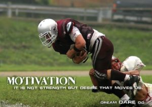 100+ Best Motivational Quotes for Athletes