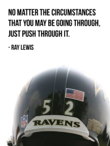 Quotes For Athletes Football