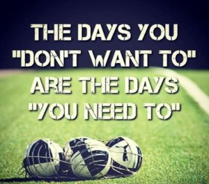 Motivational Quotes For Athletes Soccer