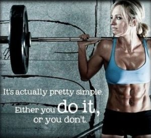 Quotes For Female Athletes