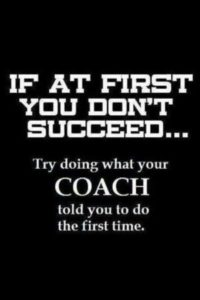 Motivational Quotes For Football Athletes