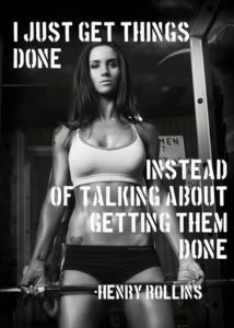 100 best motivational quotes for athletes