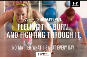 Motivational Quotes for Athletes Women 2017