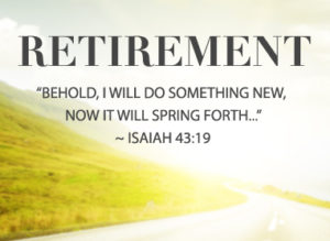 95+ Best Retirement Wishes, Messages and Greetings for ...