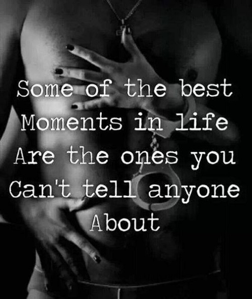 101 Sexy Love Quotes & Sayings For The Love Of Your Life