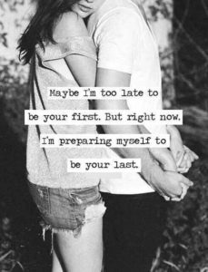 Sexy Love Quotes for Him