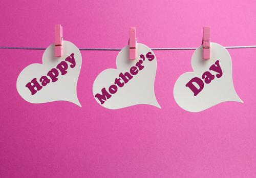 Most Touching Collection Of Mothers Day Quotes