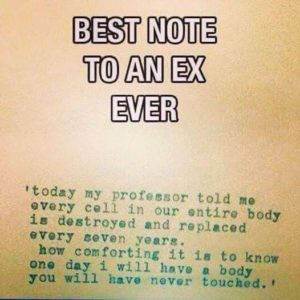 Royalty Free Quotes For Your Ex Boyfriends Mesgulsinyali
