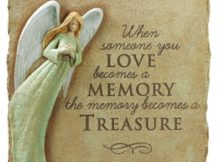 Condolences Images and Quotes