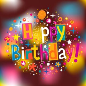 Download Best Happy Birthday Images