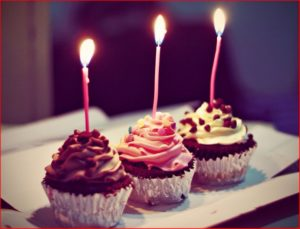 Download Happy Birthday Cake Images