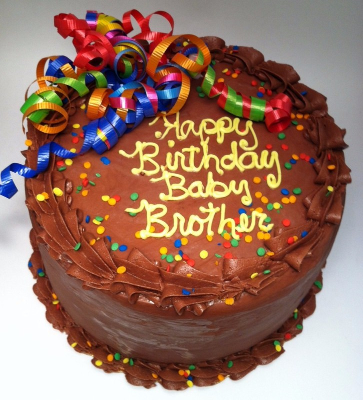 70+ Best Happy Birthday Cake Images, Pictures And Greetings