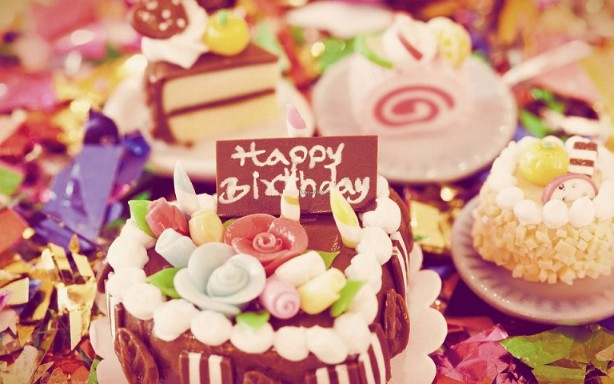 Fabulous Birthday Cake Full Song Download The Cake Boutique Funny Birthday Cards Online Elaedamsfinfo