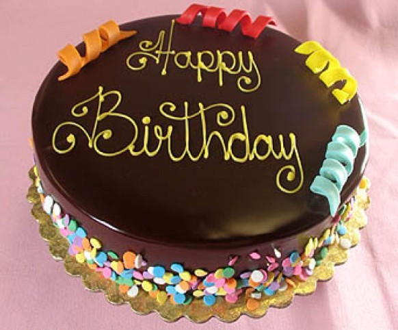 70 Best Happy Birthday Cake Images Pictures And Greetings