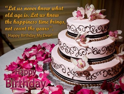 Awesome 70 Best Happy Birthday Cake Images Pictures And Greetings Personalised Birthday Cards Cominlily Jamesorg