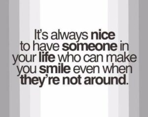 100 Best Beautiful Smile Quotes And Sayings