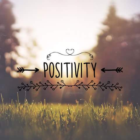 Positive Thinking Quotes to Inspire You