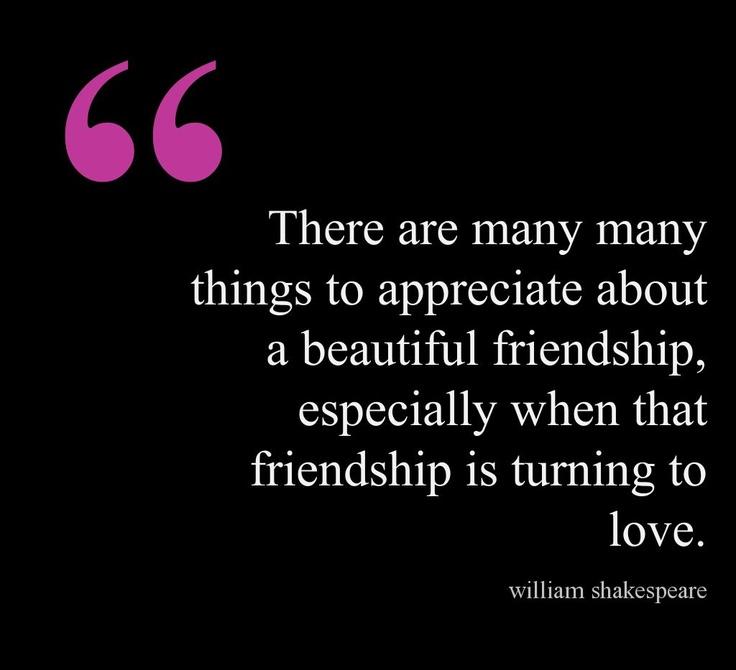 Shakespeare Quotes About Love: Most Famous William Shakespeare Quotes & Sayings