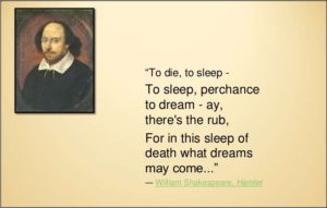 Shakespeare Quotes About Death Most Famous William Shakespeare Quotes & Sayings Shakespeare Quotes About Death