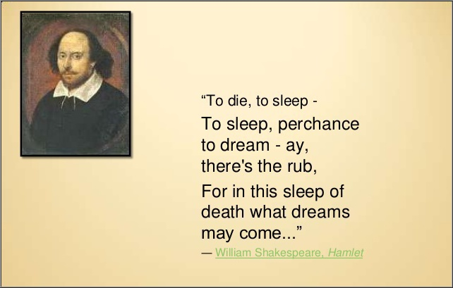Shakespeare Quotes: Most Famous William Shakespeare Quotes & Sayings