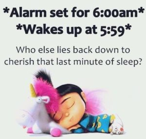 funny good morning quotes and images