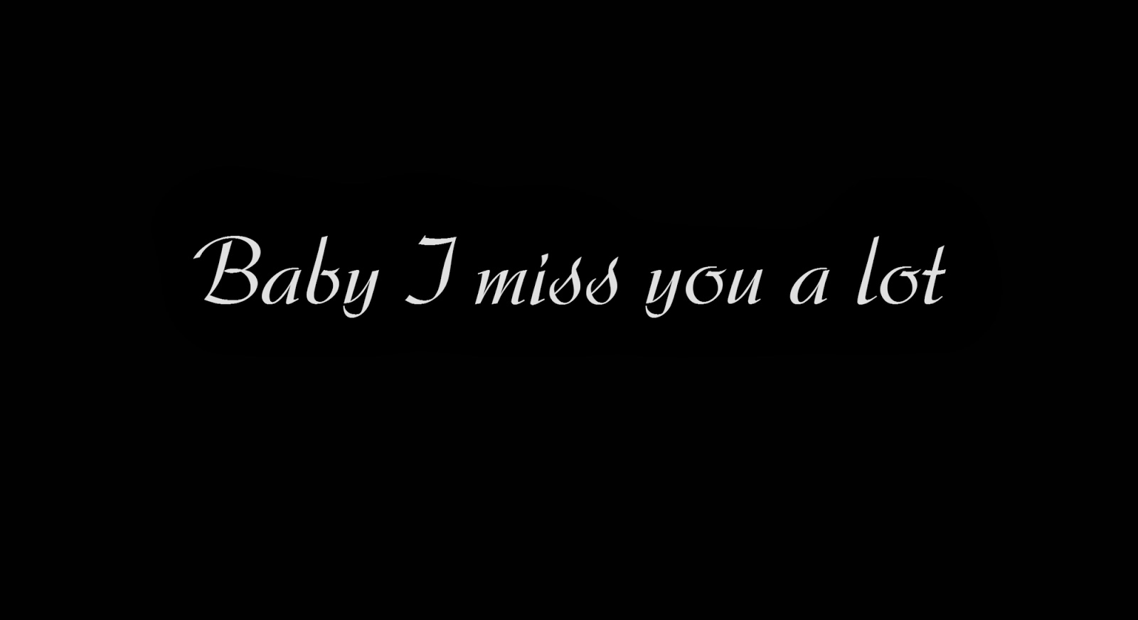 80+ Best I Miss You Quotes, Messages & Images for Him