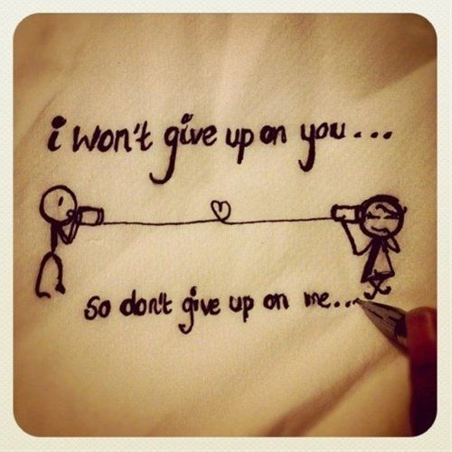 101 Cute Long Distance Relationship Quotes For Him