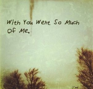 Cute missing you quotes for Her