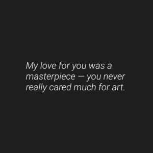 Deep Unrequited Love Quotes.jpg Images