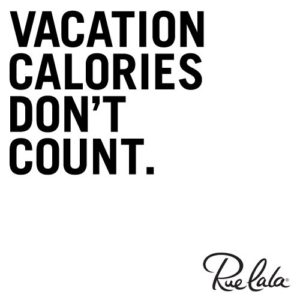 Funny Sayings Calorie