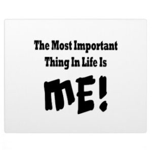 Funny Sayings Display Pictures