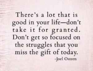 Good Quotes by Joel Osteen