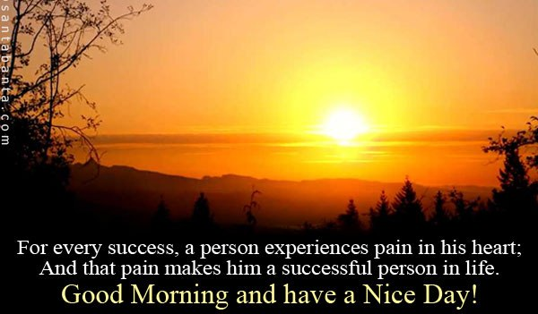 Most Inspiring Have A Great Day Quotes